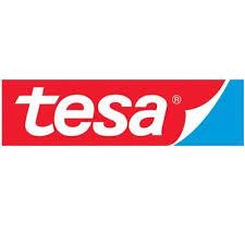Adhésifs TESA Tunisie